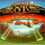 Boston+-+Don't+Look+Back+-+LP+RECORD-417314